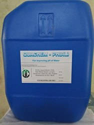 Quachem PHBL PH Booster Chemical