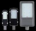 LED Street Light Repairing Service
