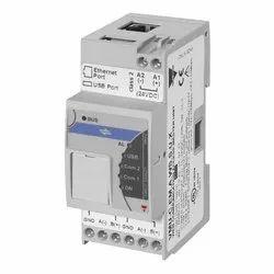 VMU-C EM Energy Management