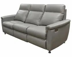 Leather Upholstery Manufacturer in India
