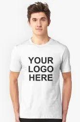 Custom Print Tshirts, Printing