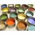 Aluminium Waterproof Paint, Packaging Type: Tin