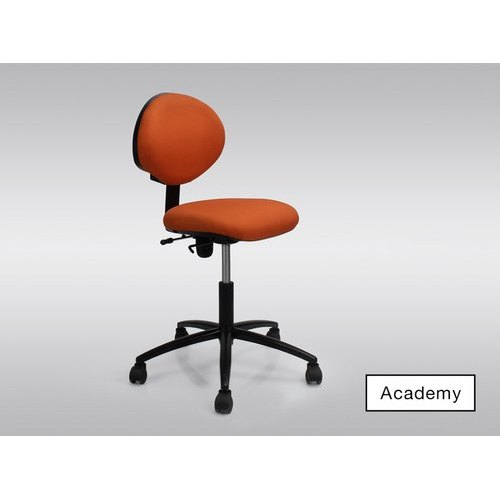 Super Office Chair Academy Ergonomic Office Chair Manufacturer Home Remodeling Inspirations Cosmcuboardxyz