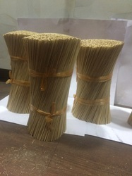 Bamboo Sticks for Agarbatti