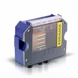 CBX800 Barcode Scanner