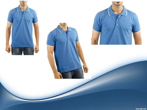 Mens T Shirts Manufacturers in Tirupur