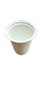 175 ml Biodegradable Cup