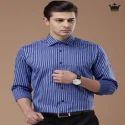 Full Sleeve Lining Shirt