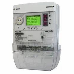 Apex 150 Secure ABT Energy Meter