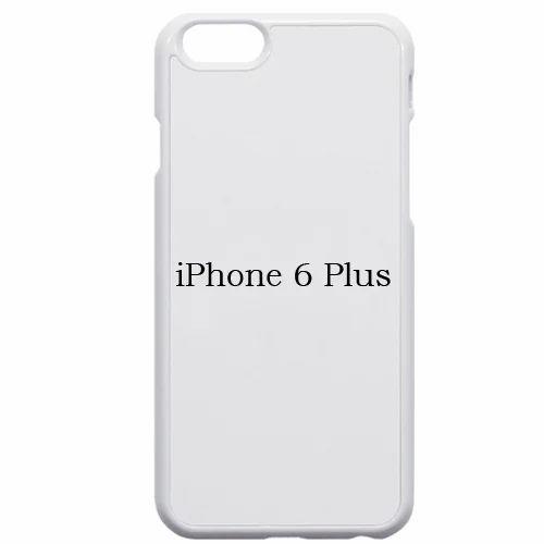 super popular a9f01 55dca Apple Iphone 6 Plus 3d Sublimation Phone Cases