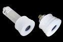Sick UP56 Pure Fluid Sensor