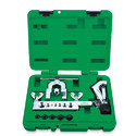 JGAI1002 Tube Cutter & Double Flaring Tool Set