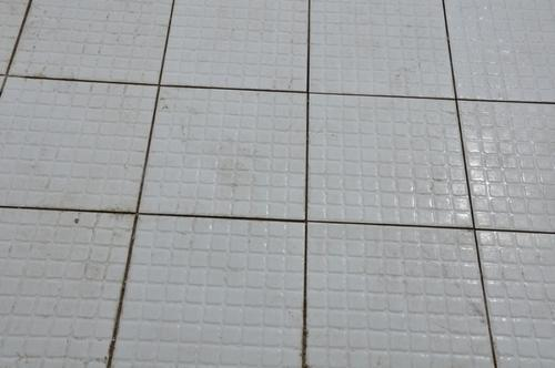 Abc Residential Cool Roof Tiles At Rs 175 Square Feet Weathering Tile Id 11712237348