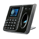Realtime C101 Biometric Attendance System