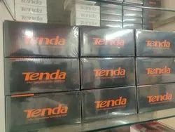Tenda Desktop Model