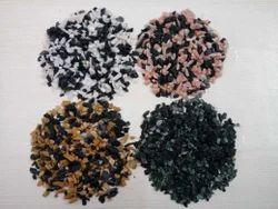 Mix Granite Stone Chips