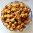 Bogatchi Bulk And Wholesale Caramel Popcorn( 500 Per Kg)