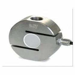 CTOL Tension Load Cells