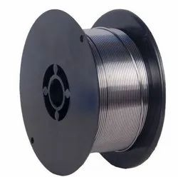 ER316 L Si Stainless Steel Wire