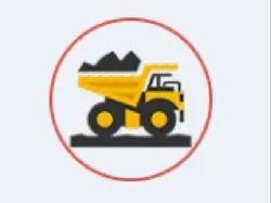 Mining & Logistics Service