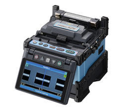 Fujikura 62C Single Fiber Fusion Splicer