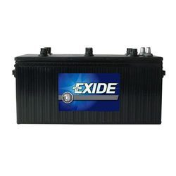 Exide Truck Battery