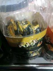 Pulse Mango