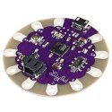 Arduino LilyPad USB Development Board