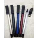 Plastic Customized Pen with USB Pendrive