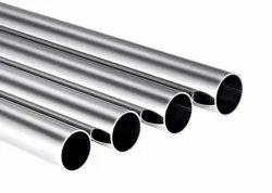 Hastelloy C276 Seamless & Welded Tubes