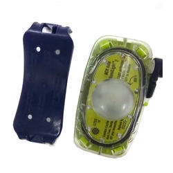 Acr Life Jacket Light