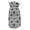 Baby Printed Bottle Cover
