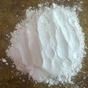 625 Mesh Dolomite Powder, For Paint, Packaging Size: 50 Kg