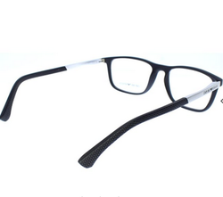 emporio armani spectacles