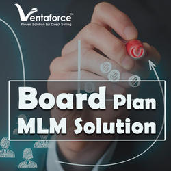 Board Plan MLM Software