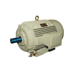 Crompton Make Electric Motor