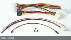 Cable Harness