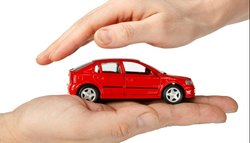 Car Insurance, Depending On The Work