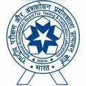 NABL Certification Service