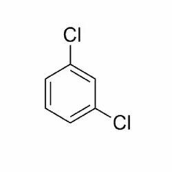 Meta Dichlorobenzene