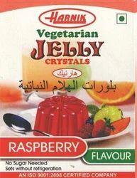 Vegetarian Jelly Mix