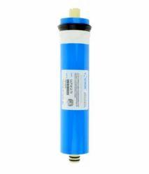 Vontron Membrane ULP-1812-80