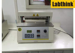 Heat Seal Strength Tester