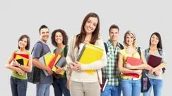 IELTS Guidance And Preparation Service