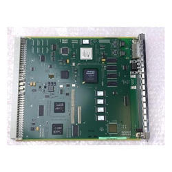 STMI4 HG Module Hipath 4000 (Made In Germany)