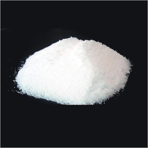 Hydroxide Chemical Calcium Hydroxide Manufacturer From