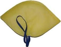 Disposable Dust Mask(Yellow)