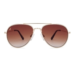 Vincent Chase Kids Aviator Sunglasses, Model: VC E11503