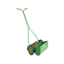 15 to 50 m Single Phase Lawn Mower, 1 - 3 HP, 100 - 500 LPM