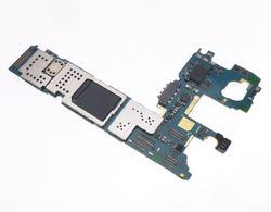 Mobile Motherboard Mobile Phone Motherboard Latest Price